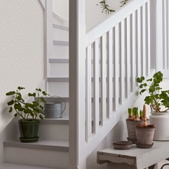 BeautifulTraditions_Elsa_Staircase