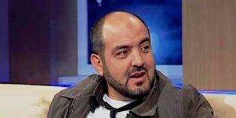 Manar Skandrani, islamisterna Rached Ghannouchis rådgivare.