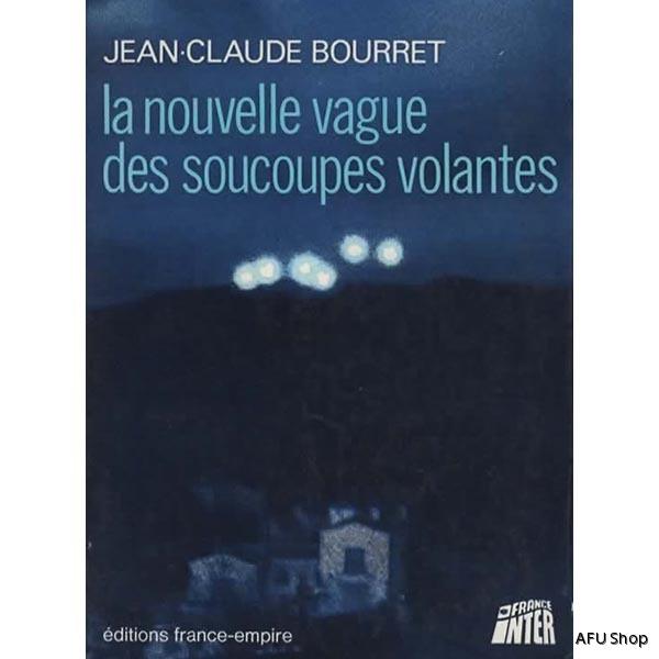 BourretLaNouvelleVague_H600x