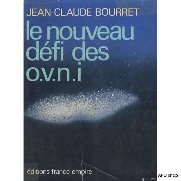 BourretLeNouveauDefi_H600x