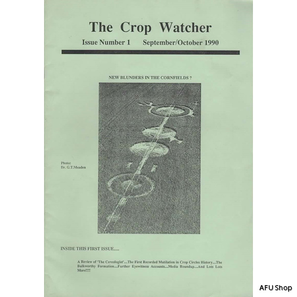 CropWatcherNo1_H600x