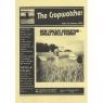 Crop Watcher (1990-1998)