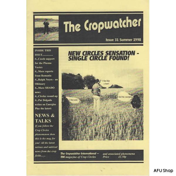 CropWatcherNo31_H600x