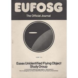 EUFOSG (1977-1978)