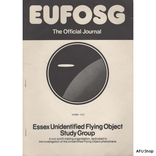 EUFOSG_H600x