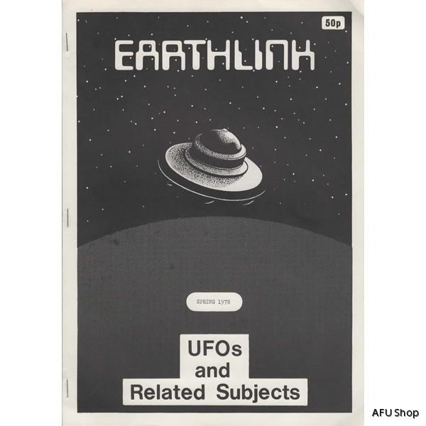 Earthlink_H600x