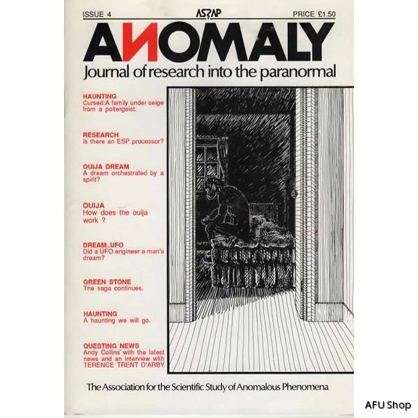 AnomalyNr04