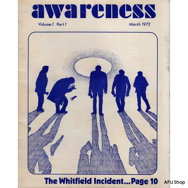 AwarenessMarch1972_H600x