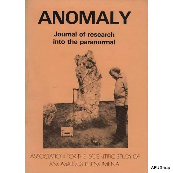 AnomalyNr01_H600x