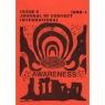 Awareness (1990-1994) - V 17 n 2 -