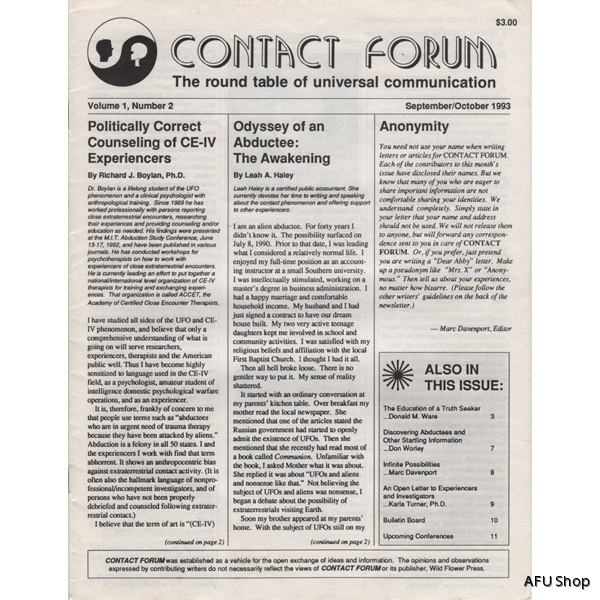 ContactForumV1N2_H600x