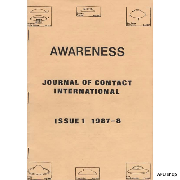 AwarenessVol15_H600x