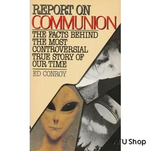 ConroyReportonCommunionPg_H300x