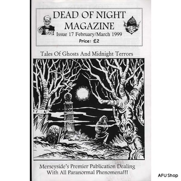 DeadOfNightIssue17_H600x
