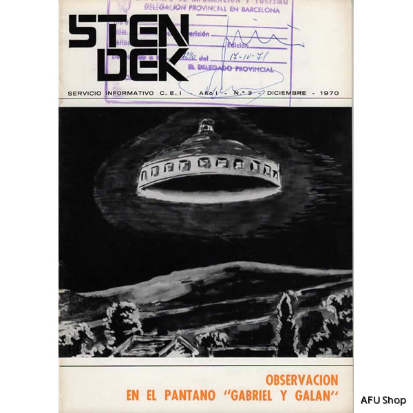 Stendek03_H600x