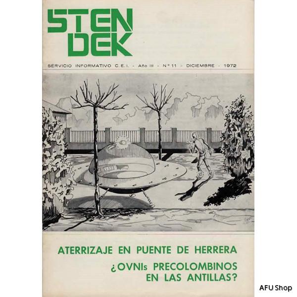 Stendek11_H600x