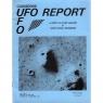 Canadian UFO Report (1977-1979) - Vol 4 no 1 - Fall 1976 (25)