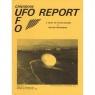 Canadian UFO Report (1977-1979) - Vol 4 no 7 - Summer 1978 (31)