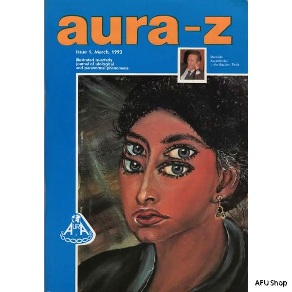AuraZ1_H600x