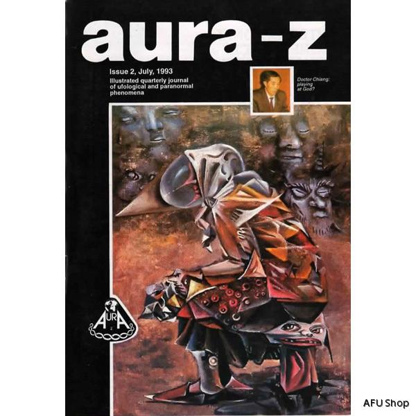 AuraZ2_H600x