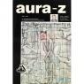 Aura-Z (1993-1994)