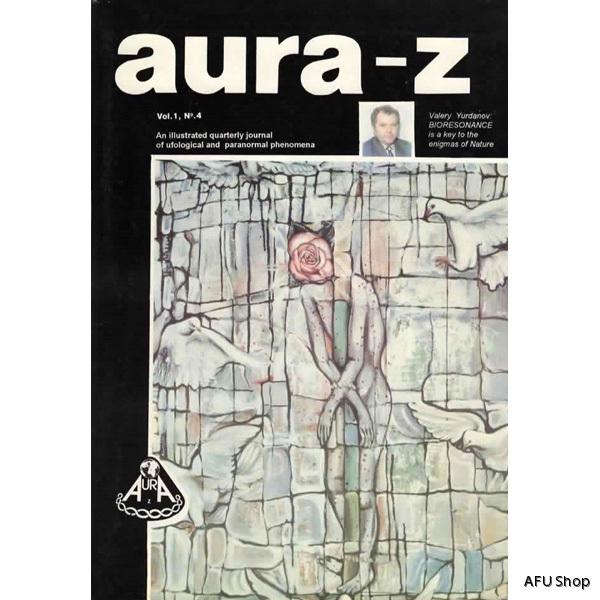 AuraZ4_H600x