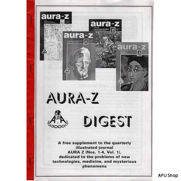 AuraZDigest1993_H600x