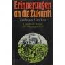 Däniken, Erich von: Erinnerungen an die Zukunft. Ungelöste Rätsel der Vergangenheit - Very good without jacket