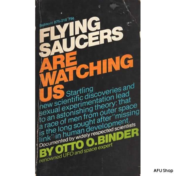 BinderFSAreWatching_H600x