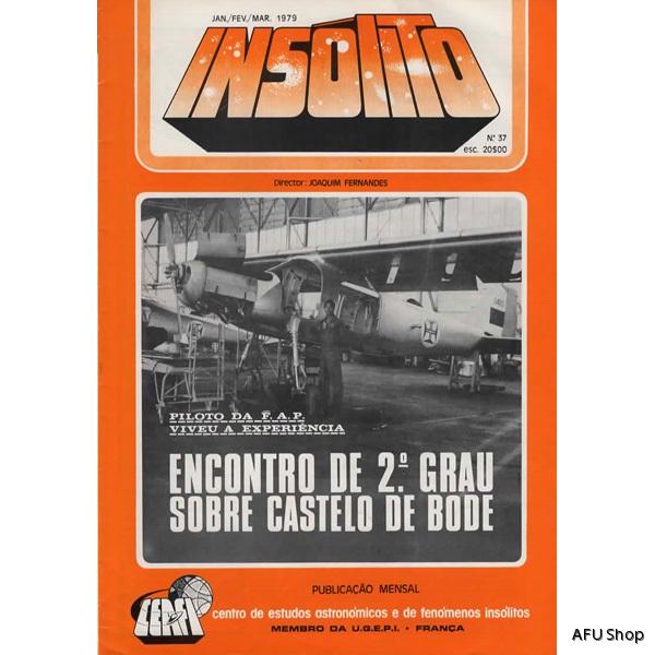 Insolito37_H600x