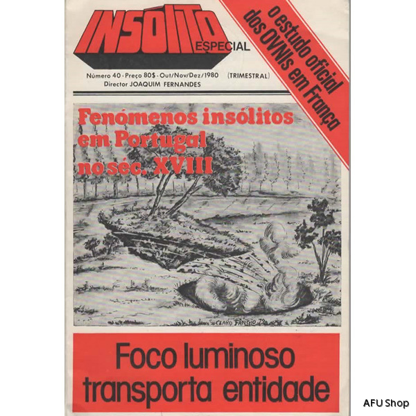 Insolito40_H600x