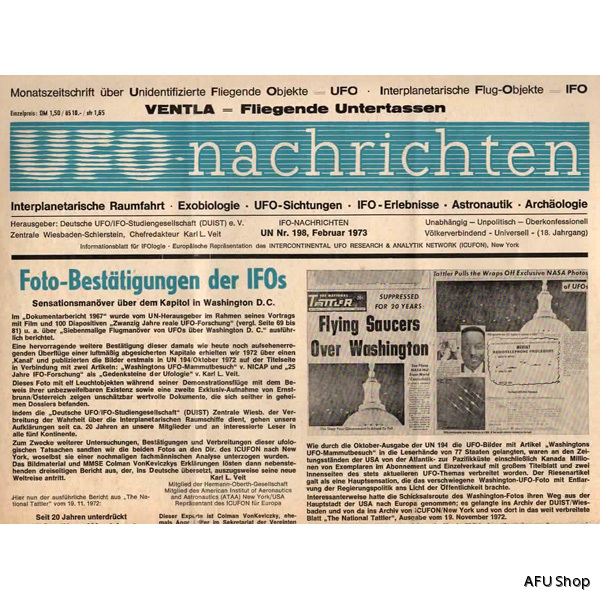 UFONachrichten198_H600x