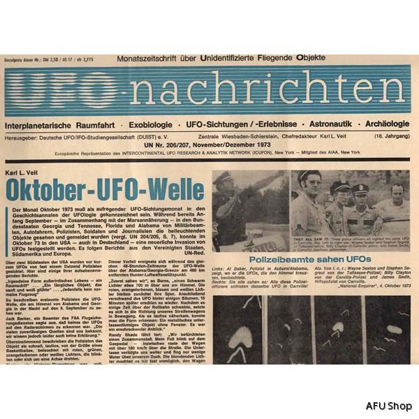UFONachrichten206_H600x