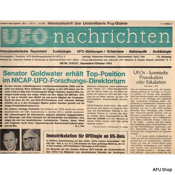 UFONachrichten216_H600x