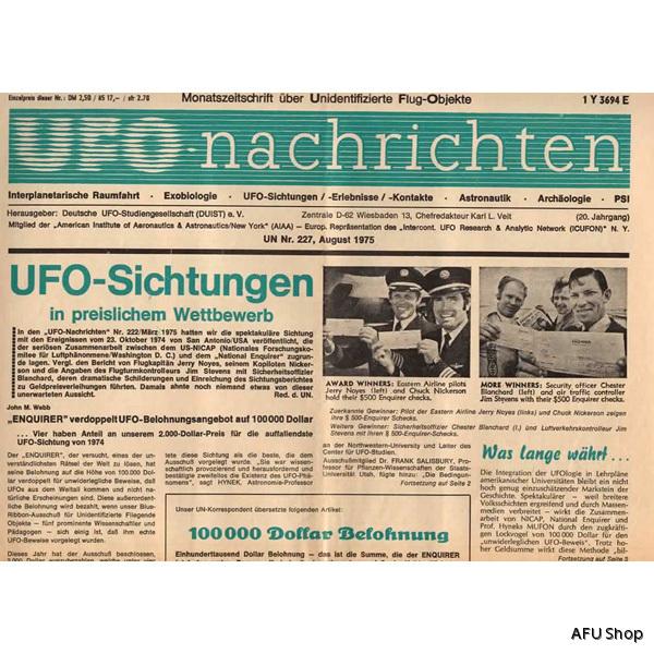 UFONachrichten227_H600x