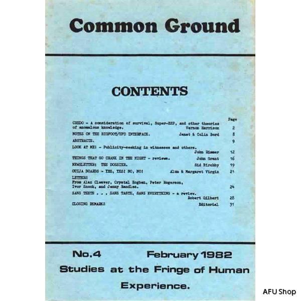CommonGround04_H600x
