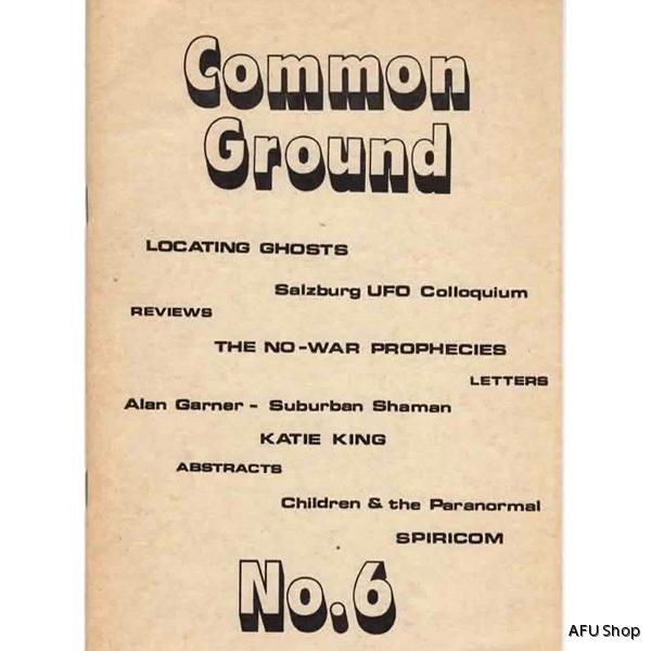 CommonGround06_H600x
