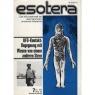 Esotera (1973-1977)