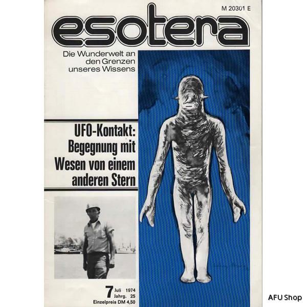Esotera197407_H600x