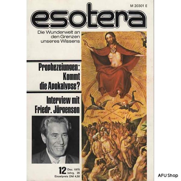 Esotera197512_H600x