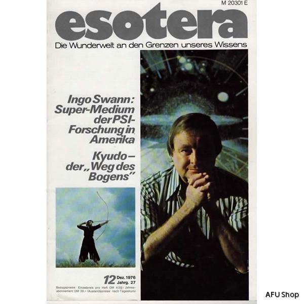 Esotera197612_H600x