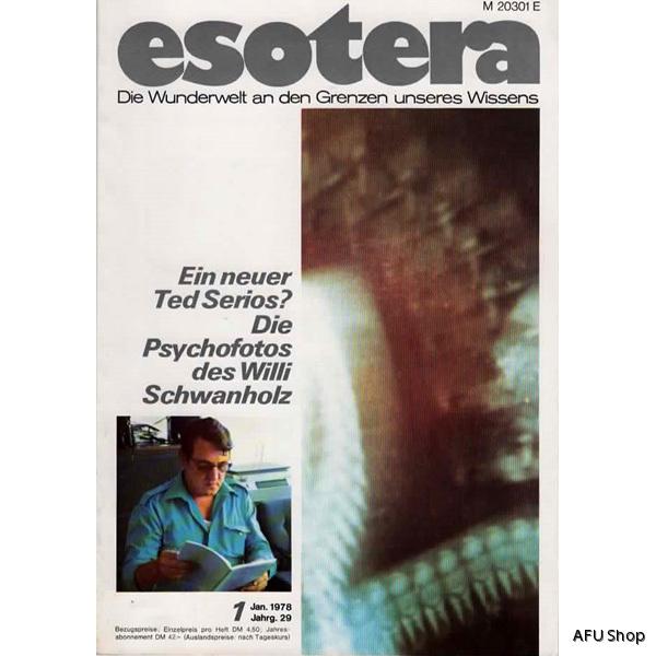 Esotera197801_H600x