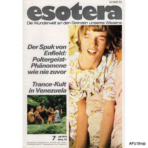 Esotera197807_H600x