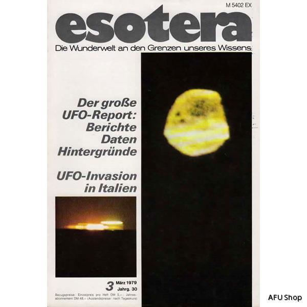 Esotera197903_H600x