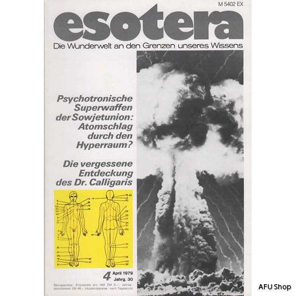 Esotera197904_H600x