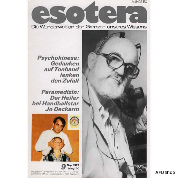 Esotera197909_H600x