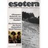 Esotera (1978-1981, 1998)
