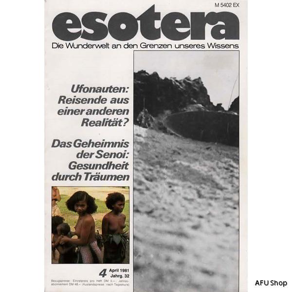 Esotera198104_H600x