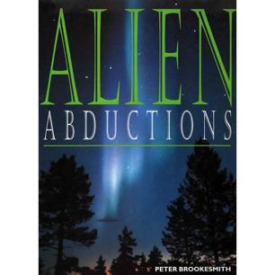 Brookesmith, Peter: Alien abductions