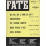 Fate UK (1964-1972)
